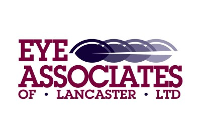 Lancaster's #1 Eye Surgeons and Doctors, your vision is our passion.